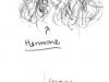 GinnyHermione2.jpg