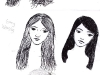 Girls2.jpg