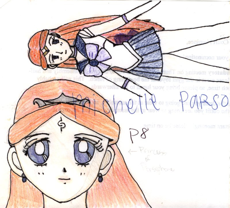 PrincessOfPersephone.jpg